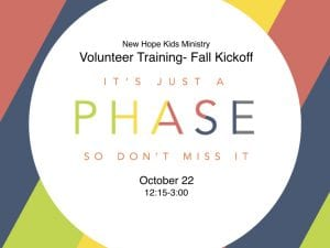 Phase Training.001