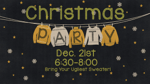 Christmas Party17